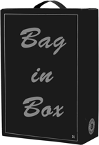 BIRRE BAG IN BOX